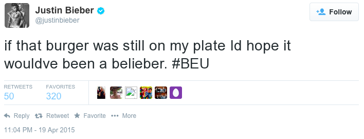 Beiber 2015-04-19 at 9.49.18 PM