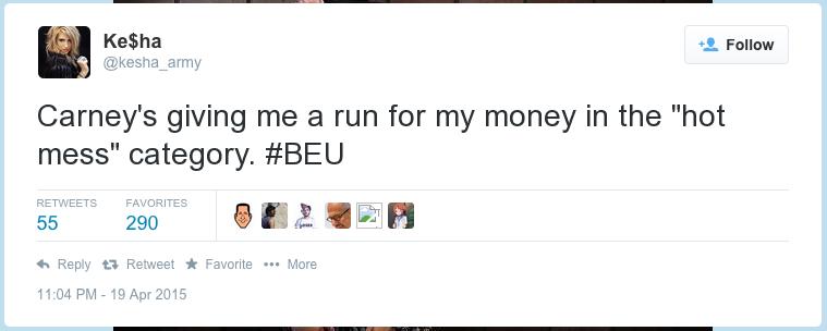 Ke$ha 2015-04-19 at 9.40.23 PM