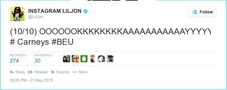 LilJon102015-05-01 at 6.55.53 PM