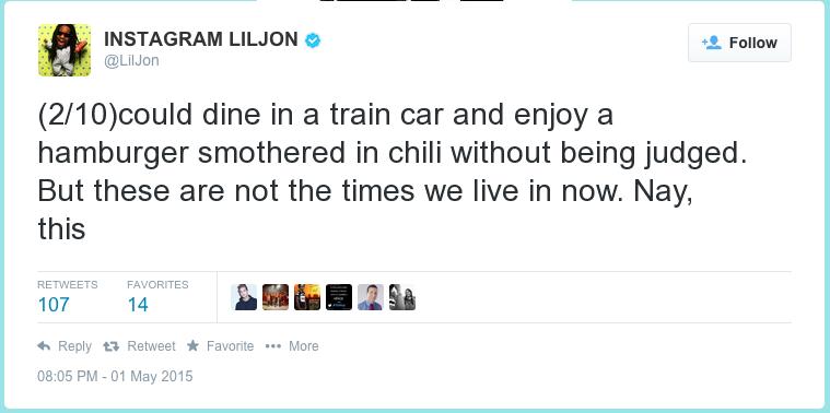 LilJon2 2015-05-01 at 6.48.44 PM