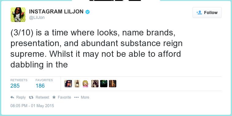 LilJon32015-05-01 at 6.49.21 PM