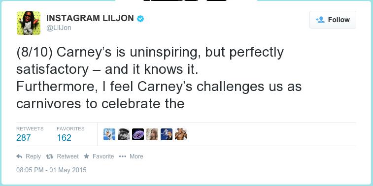 LilJon8 2015-05-01 at 6.52.36 PM