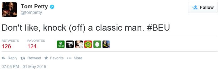 Tom Petty 2015-05-01 at 5.19.34 PM